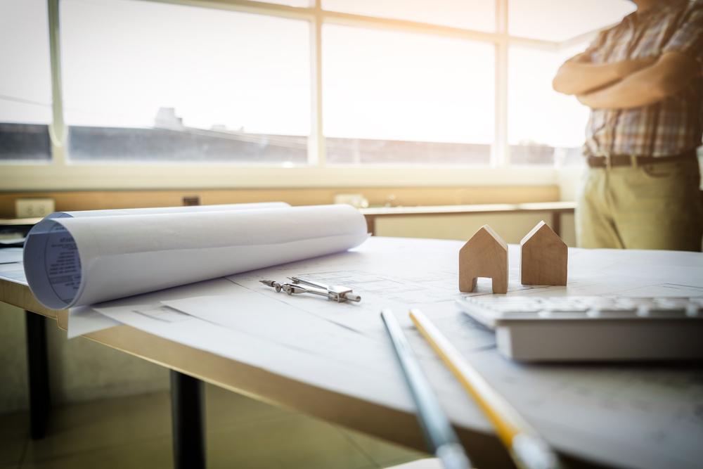 Quatre conseils pour réussir son projet de construction