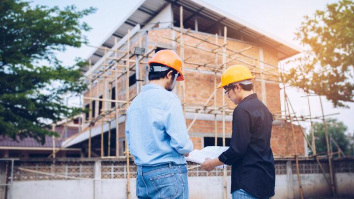 L'intérêt d'effectuer une étude de faisabilité d'un projet de construction